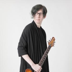 Satoshi Oka