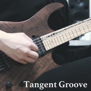 Tangent Groove